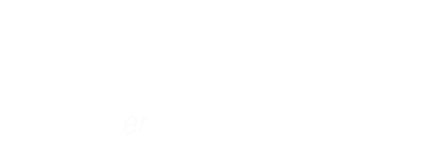 Eaton Corporation Logowhite